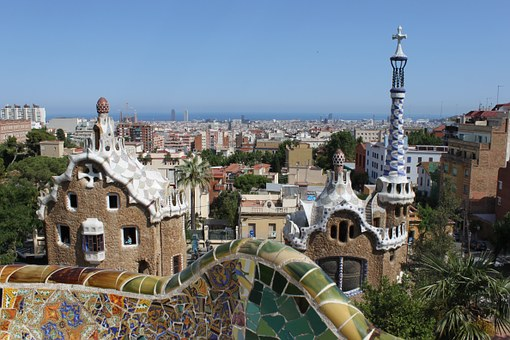 parc-guell-332390  340